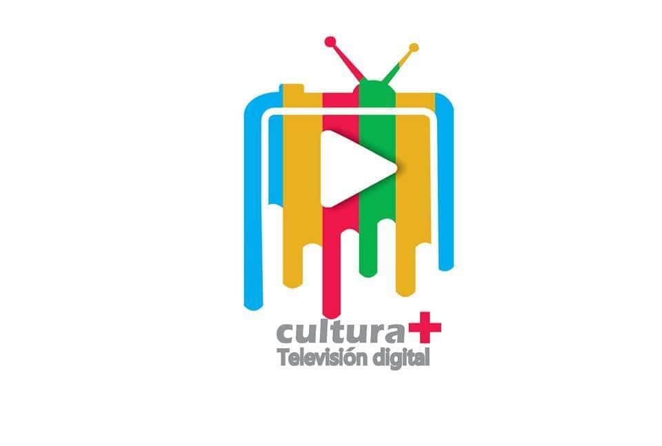 Cultura Más