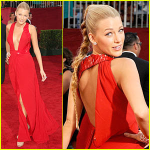 Blake Lively Outfits on Beauty N Fashionlove  Blake Lively Outfits
