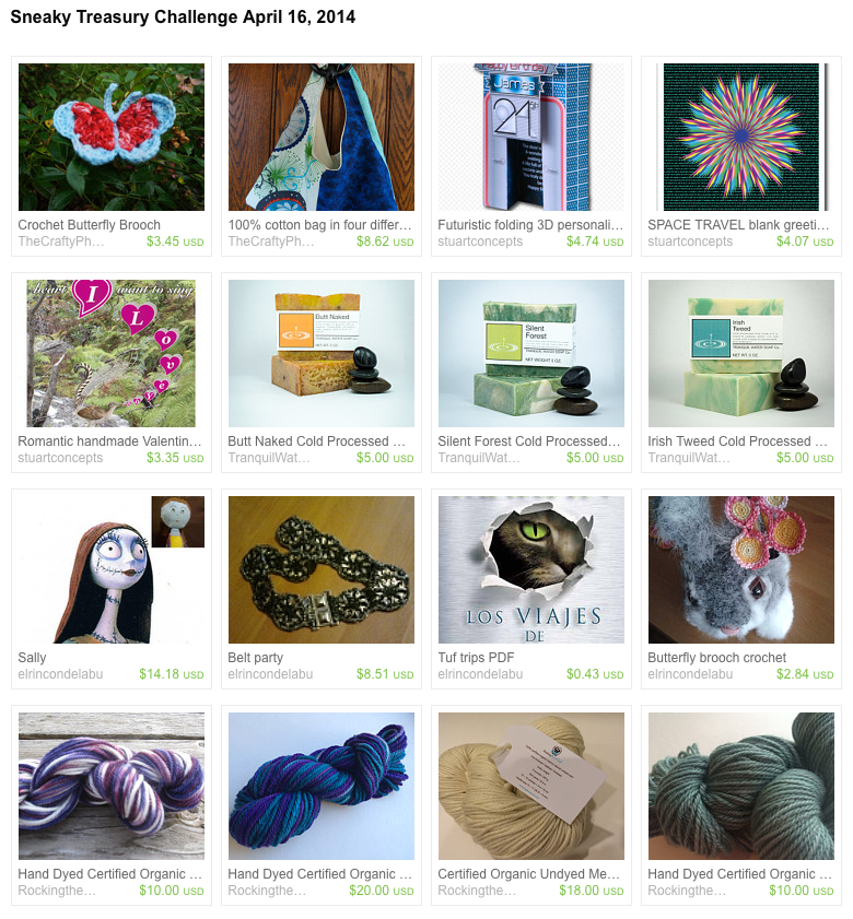 https://www.etsy.com/treasury/MTc5NTU3MjB8MjcyNjA0NTg1NA/sneaky-treasury-challenge-april-16-2014