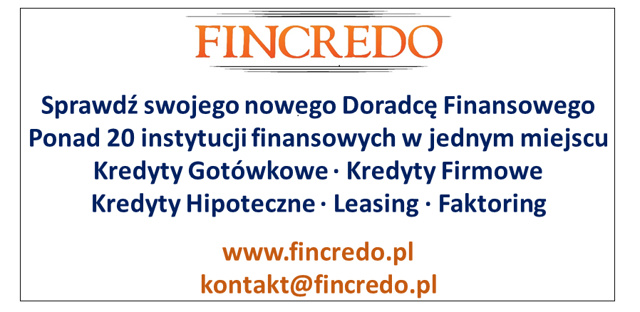 http://fincredo.pl/