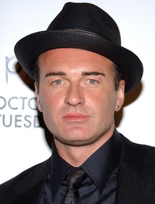 Julian Mcmahon actores de tv