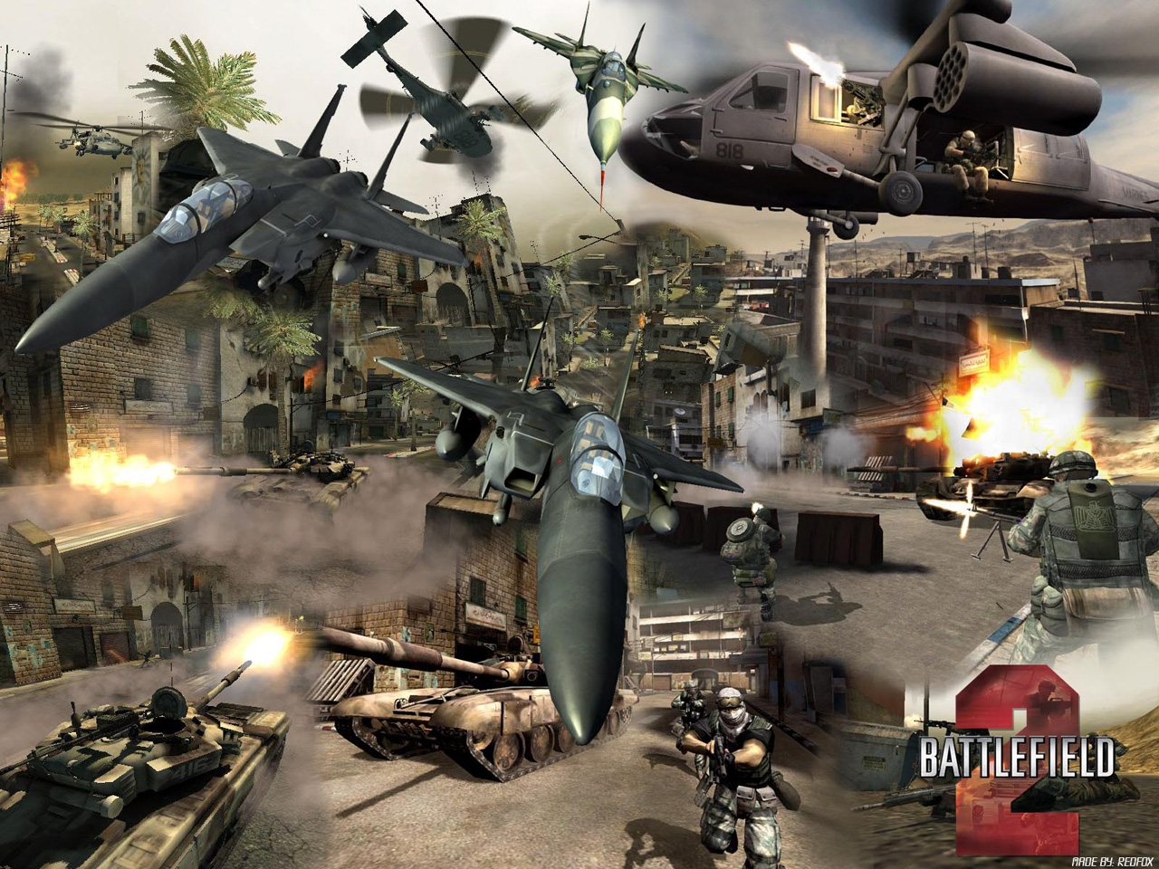 Battlefield 1 Game Free Download Full Version Pc