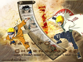 pictures of naruto charactersclass=naruto wallpaper