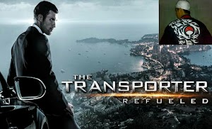 IAM - Bouger La Tete mp3 (Opening Song The Transporter Refueled)