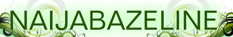 Naijabazeline   Keeping You Updated