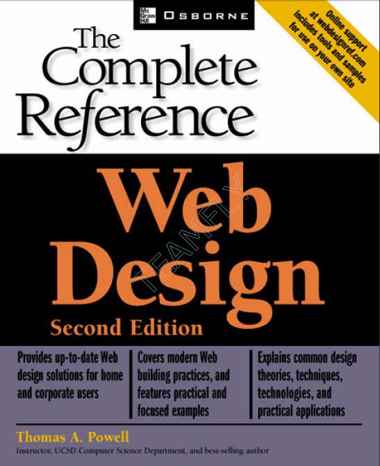 download Technikgestaltung zwischen Wunsch und Wirklichkeit 2003