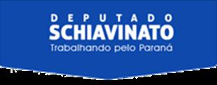 Viste o Portal do Deputado J. C. Schiavinato