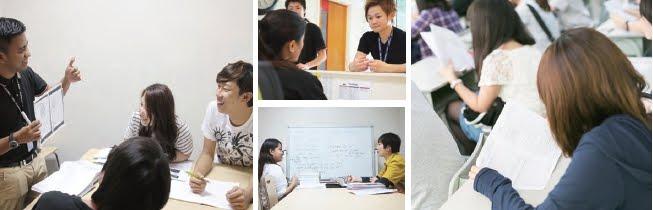 เรียนภาษาอังกฤษที่ฟิลิปปินส์กับ IDEA Cebu