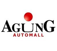 Logo PT Agung Automall