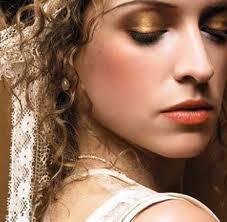 peinados y maquillaje de novia - Peinados para bodas Maquillaje de novia Verónica Calderón