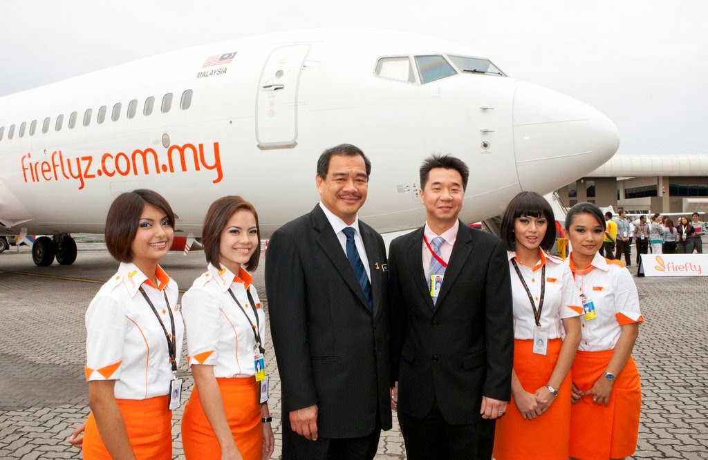 firefly malaysia airlines and airline industry Malaysia airlines (kuala lumpur) will – airline industry has a high barrier to entry and exit as once an airline porter's five forces model & pest analysis.
