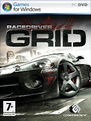 Race-Driver-Grid