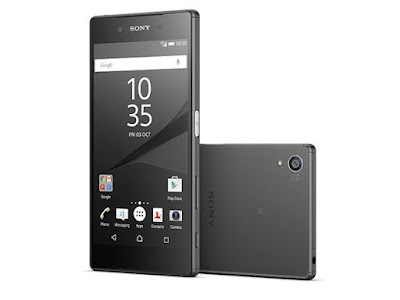 Sony Xperia Z5 Premium Dual, Sony Xperia Z5, high resolution audio, 23 MP camera, Full-HD video, Android, HDR,