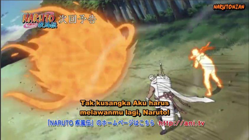 Download naruto shippuden 298 480p resolution