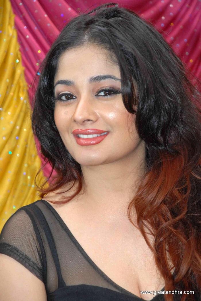 Kiran rathod boobs share your