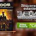 """ECOS"" - Video Reseña de cómics"