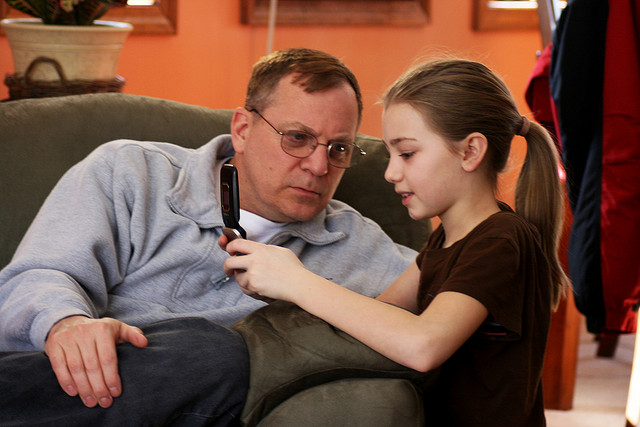 the important responsibility of parents for their childrens bullying It's important that all forms of bullying are taken seriously  bullying roles  everyone has the capacity to change their behaviour but being given a label can.