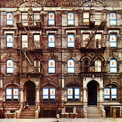 Download Led Zeppelin Physical Graffiti 2015 MLMb9S3