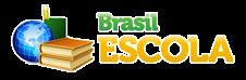 Enem- Brasil escola Estude