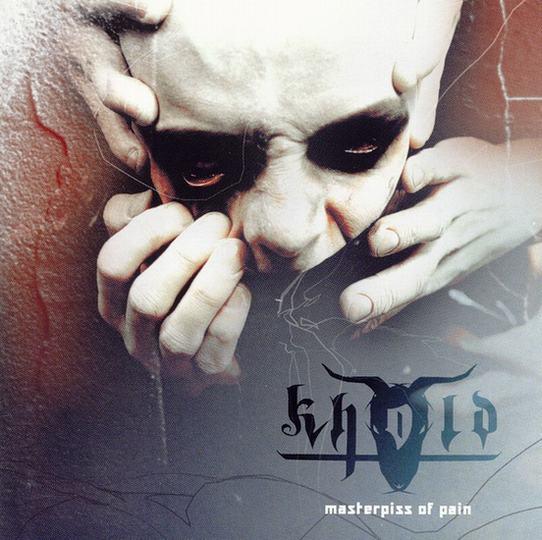 Khold - Masterpiss of Pain.jpg