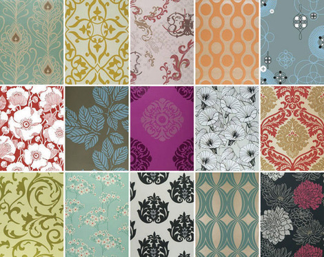 We Have Wide Range Of Wallpaper Designs To Provide The Best Wallpaper  Solution For Your House, Office, ...