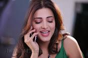 Shurthi Haasan Photos from Balupu Movie-thumbnail-18