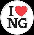 netGalley Love!!