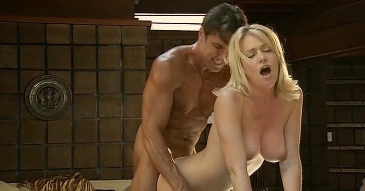 Beverly lynne kinky pleasures 5