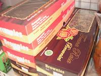 http://browniestresnarasa.blogspot.com/