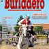 Revista Novo Burladero Nº 308 já esta a venda.