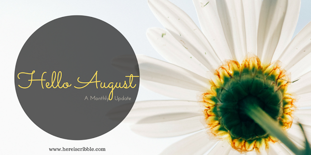 Hello-August-Monthly-Update-2015