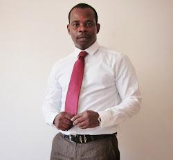 Felix Ibizugbe