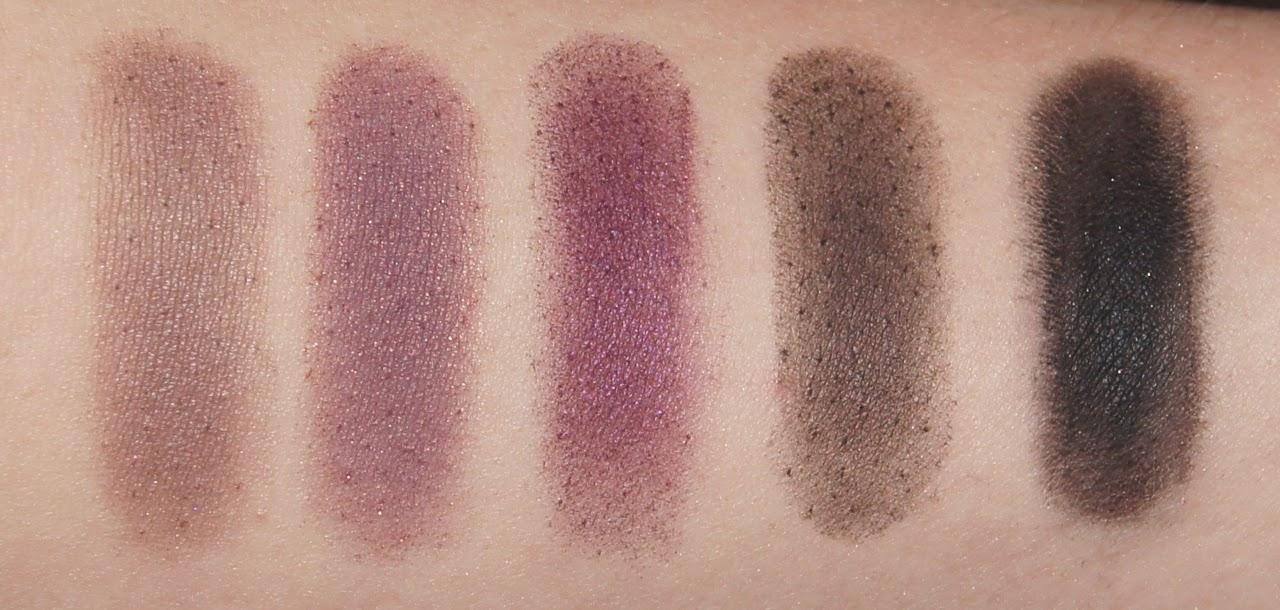 mac trax eyeshadow dupe - photo #28