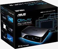 player multimedia