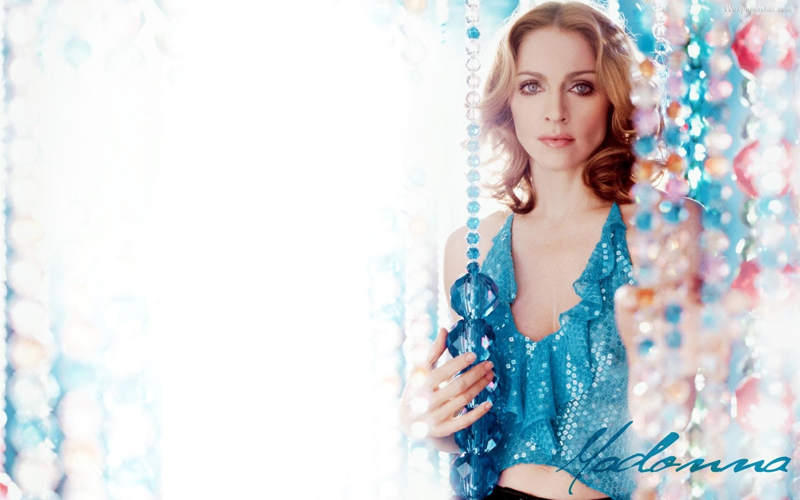madonna hd wallpapers