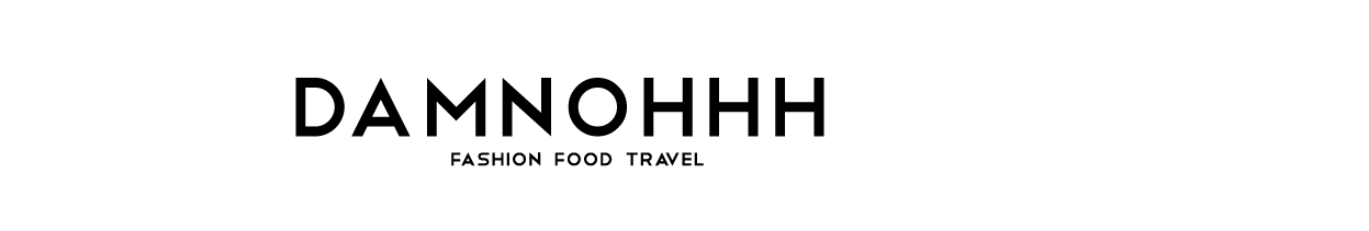 DAMNOHHH