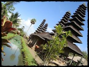 2009 - Bali