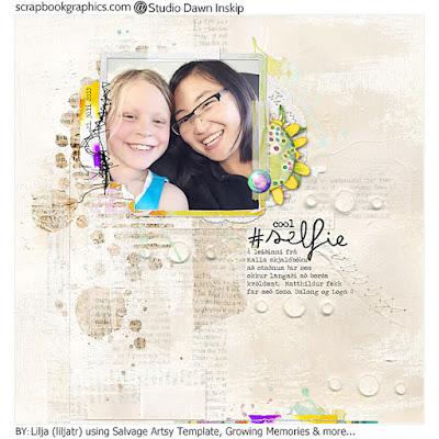 http://www.scrapbookgraphics.com/photopost/studio-dawn-inskip-27s-creative-team/p214776-cool-selfie.html