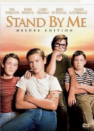Ci Cht B n - Stand By Me...