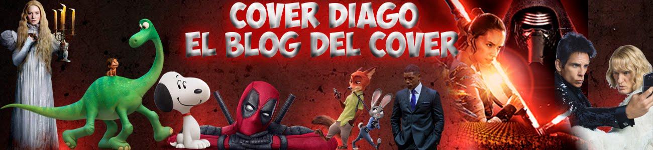 Cover Diago