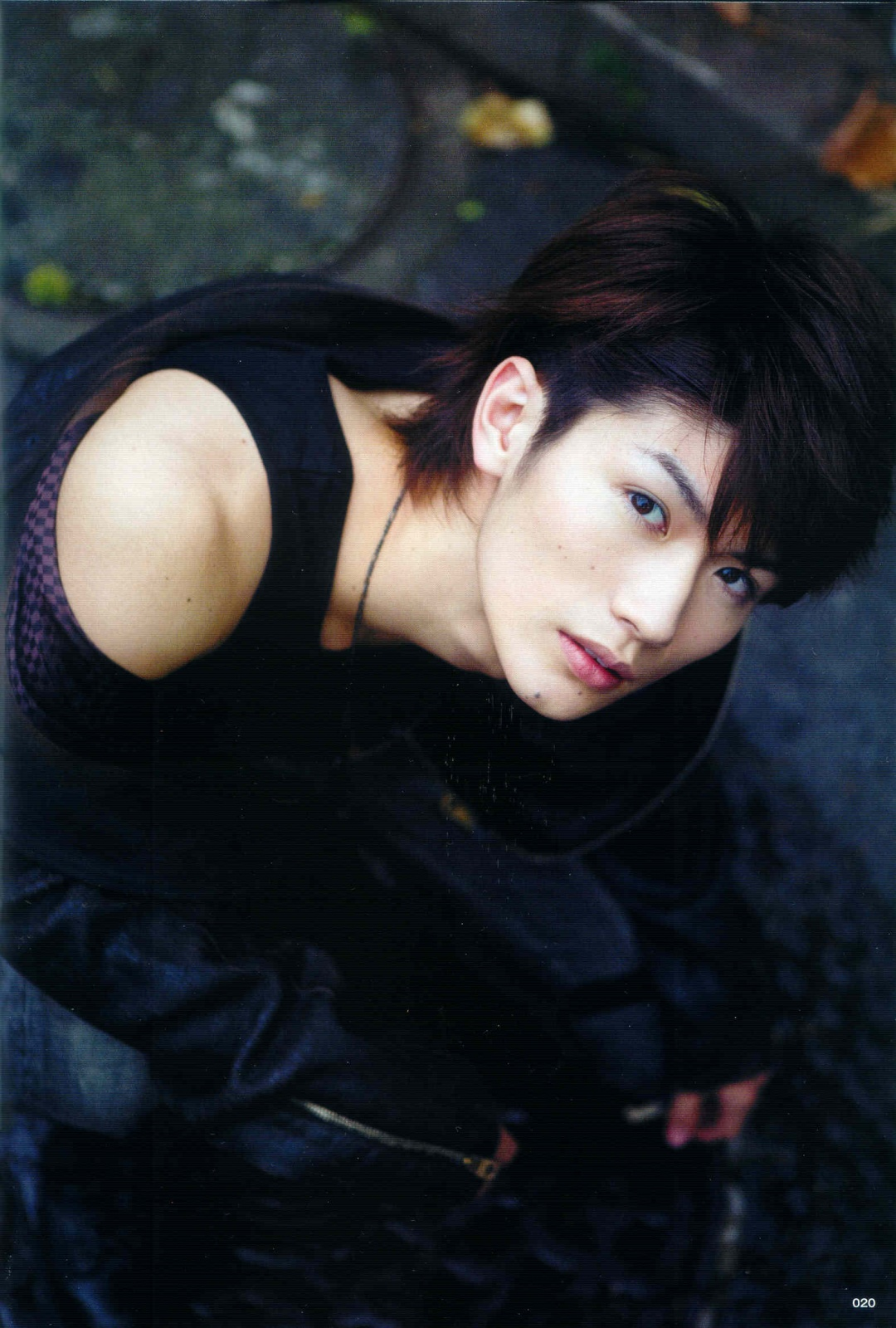 Favorite Asian Actor/Actress? Miura_haruma_212093