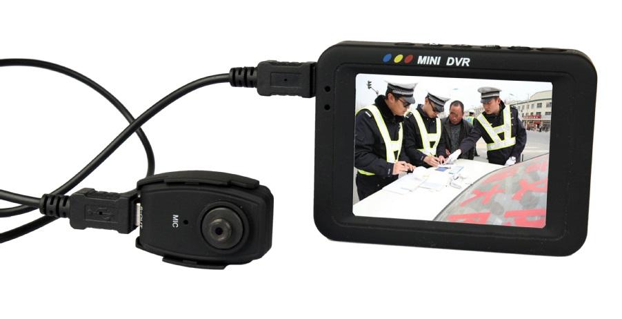 maroc espion kit enregistreur portable cam ra espion bouton vis professionnel nv15 avec zoom. Black Bedroom Furniture Sets. Home Design Ideas