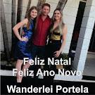 VANDERLEI PORTELA