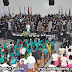 AD Madureira realiza a Assembleia Geral Extraordinária da Conemad-PB