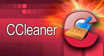 Yavaşlayan Bilgisayarınızı CCleaner İle Hızlandırın