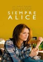 Still Alice (Siempre Alice) (2014)