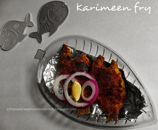 karimeen_fry