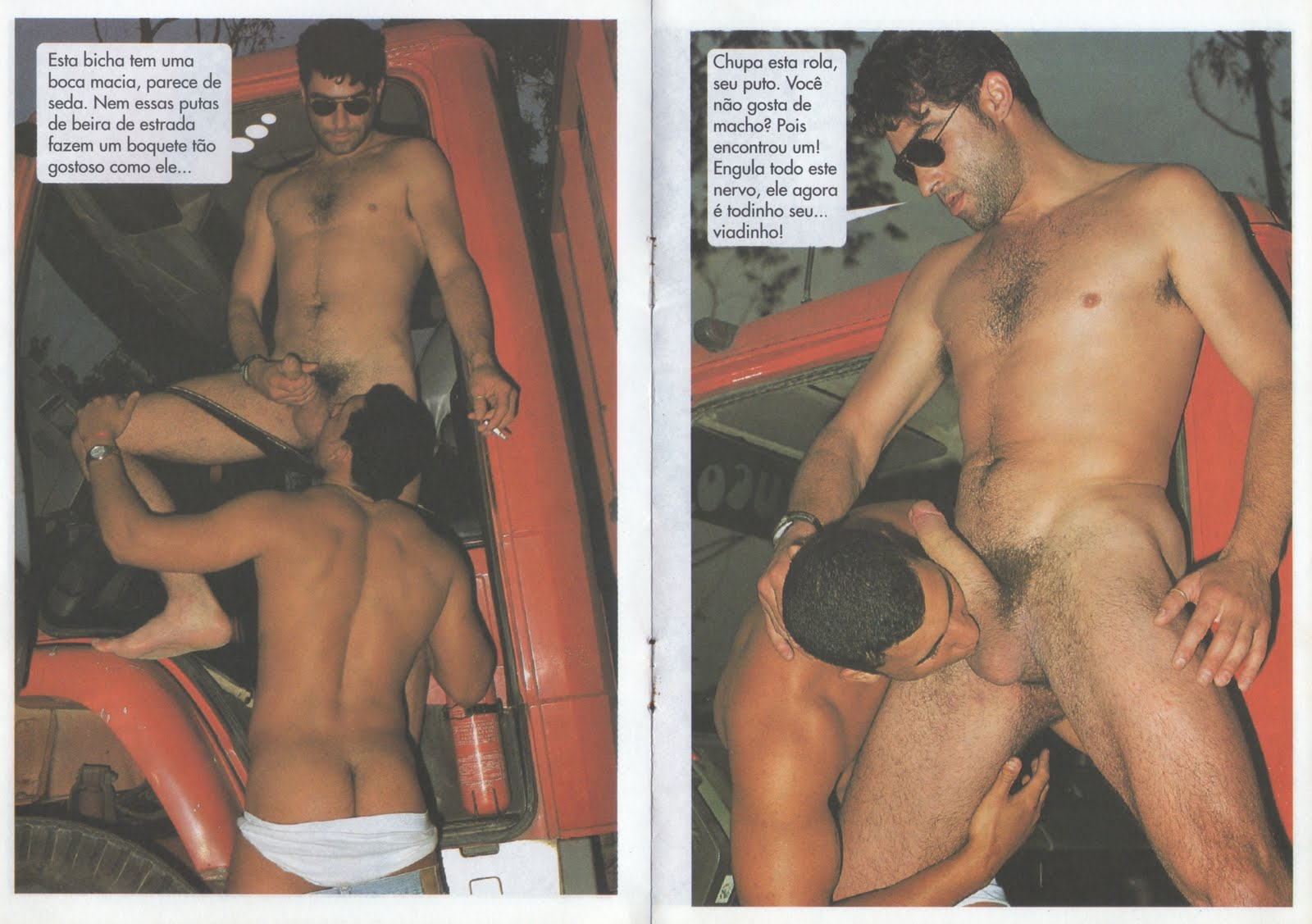 De Homem Pelado Porno Gay Revistas Nu Masculino Homens Pelados