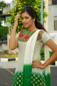 Gowthami Chowdary photos Gallery-thumbnail-15