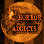 http://horroraddicts.wordpress.com/